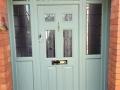COMPO-DOOR-CHARTWELL