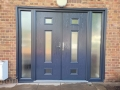 Double-Composite-Doors-and-side-panales