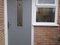 composite-door-grey