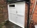 Garage-with-stable-door-and-window