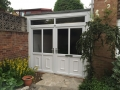 UPVC-Garage-Door-1