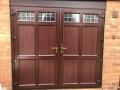 UPVC-Garage-Door-10