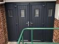 UPVC-Garage-Door-11