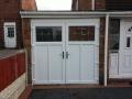 UPVC-Garage-Door-2