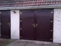UPVC-Garage-Door-3