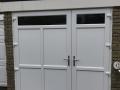 UPVC-Garage-Door-4