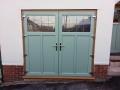 UPVC-Garage-Door-5
