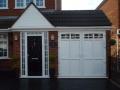 UPVC-Garage-Door-6