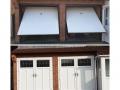 UPVC-Garage-Door-7