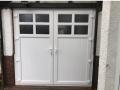 UPVC-Garage-Door-8