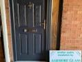 Full-bungalow-anthracite-Door
