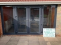 Full-bungalow-anthracite-french-doors