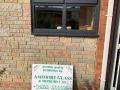 Full-bungalow-anthracite-window