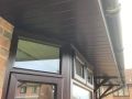 Rosewood-Full-house-bow-and-soffits