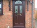 Rosewood-full-house-door