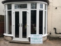 Walk-in-bay-and-french-doors-after