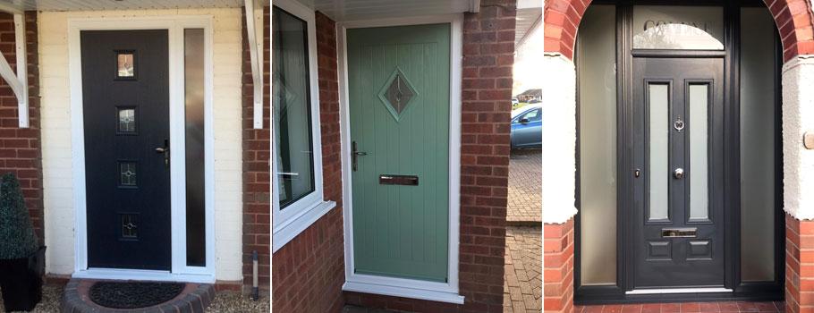 Composite-Doors-Wolverhampton2